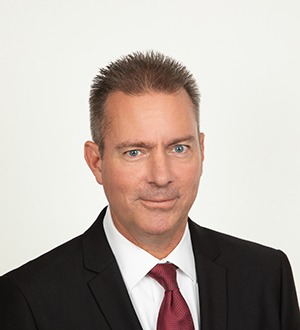 Robert L. Brady's Profile Image