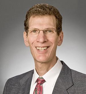 Robert L. Falk