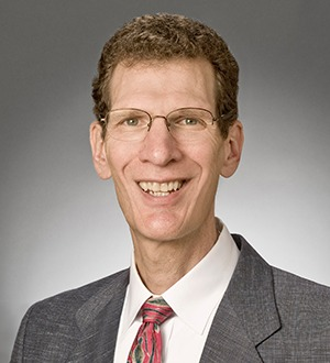 Robert L. Falk's Profile Image