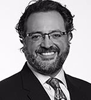 Robert L. Fernandez's Profile Image