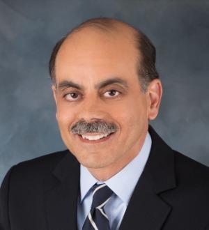 Robert L. Gegios's Profile Image