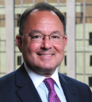 Robert L. Holzberg
