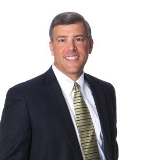 Image of Robert L. Michels