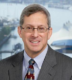 "Image of Robert L. ""Bob"" Waldman"