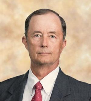 Image of Robert L. Widener