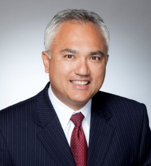 Robert M Bain St Louis Mo Lawyer Best Lawyers