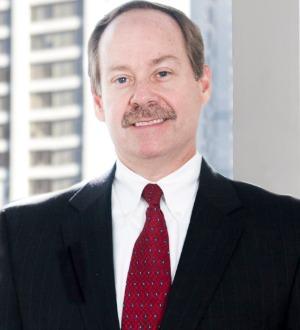 Robert M. Burke's Profile Image
