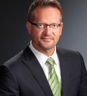 Robert M. Draskovich
