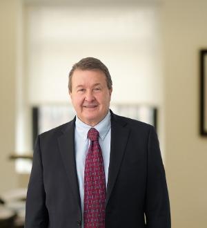 Robert M. Freedman
