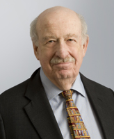 Image of Robert M. Kaufman