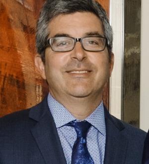 Robert M. Marino