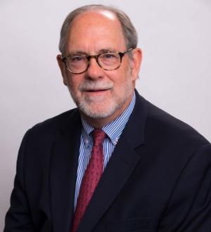 Robert M. Roach's Profile Image
