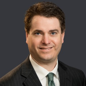 Robert M. Stonestreet's Profile Image