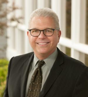 Robert N. Hamilton's Profile Image
