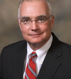 Robert N. Hermes's Profile Image