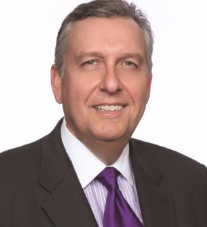 Robert Odawi Porter's Profile Image