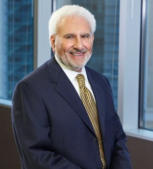 Robert P. Abdo