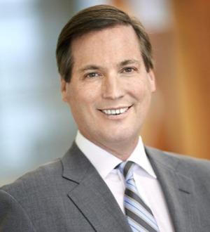Robert P. Charbonneau
