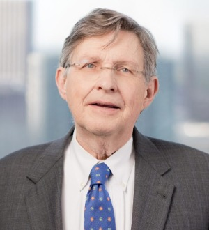 """Robert  P. """"Bob"""" Edwards , Jr."""