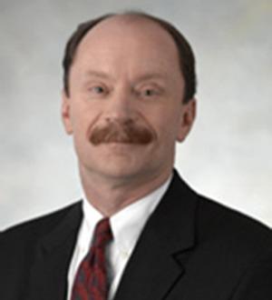 Robert P. O'Brien, Jr.