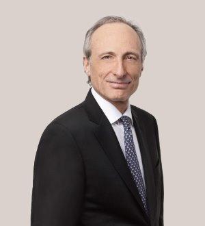 Robert Paré