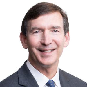 Robert R. Baugh