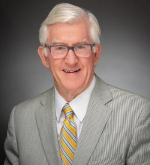 Robert R. Hatten