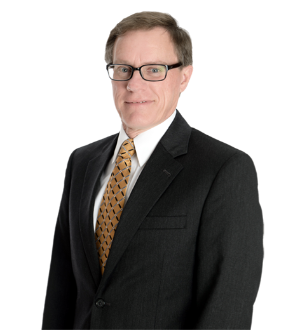 Robert R. McDonald's Profile Image