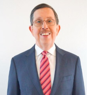 Robert R. Sheldon's Profile Image