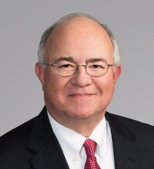 Robert S. Angelico
