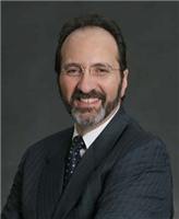 Image of Robert S. Bernstein