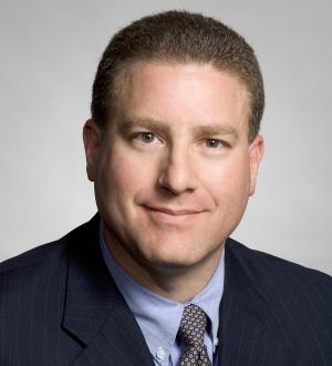 Robert S. Bick's Profile Image
