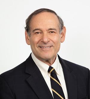 Robert S. Rosenthal's Profile Image