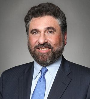 Robert S. Fleishman's Profile Image