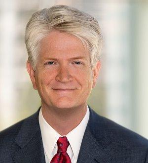 "Image of Robert S. ""Rob"" Saunders"