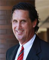 Robert S. Shields, Jr.