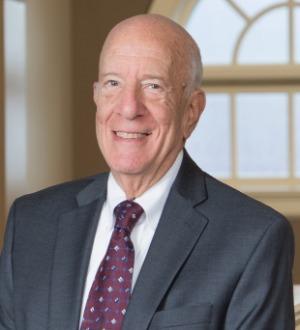Robert S. Walters's Profile Image