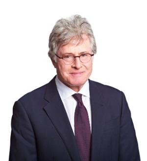 Image of Robert Schwartz