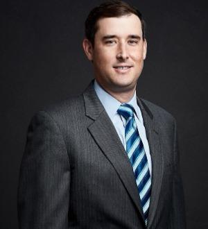Robert Spurck's Profile Image