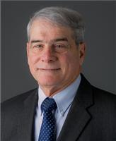 Robert T. Cannella