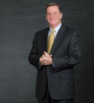 Robert T. Horst's Profile Image