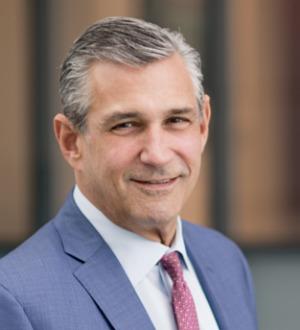 Robert T. Novick's Profile Image