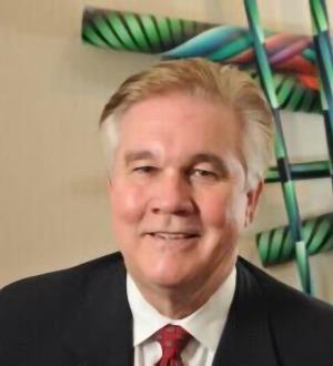 Robert V. Berthold, Jr.