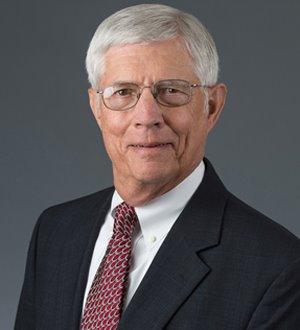 Robert V. Peterson