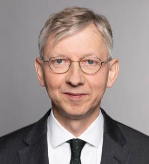 Robert von Steinau-Steinrück