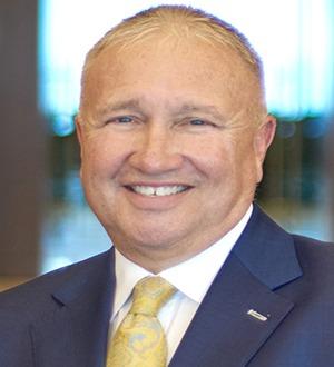 Robert W. Boos's Profile Image