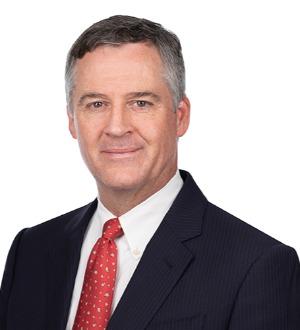 "Image of Robert W. ""Bob"" Cameron"