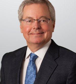 Robert W. Jones's Profile Image