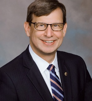 Robert W. Best's Profile Image
