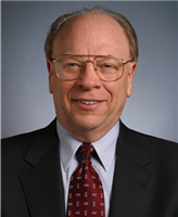 Image of Robert W. Stocker II
